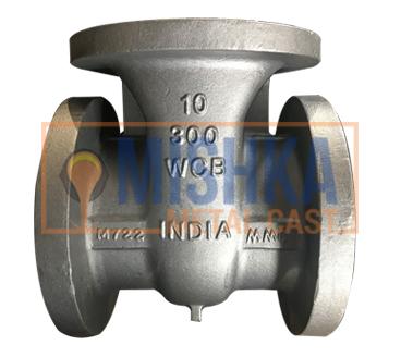 alloy steel castings in ahmedabad, Phosphor Bronze Casting Manufacturer in Delhi, Pune, Mumbai, Nashik
