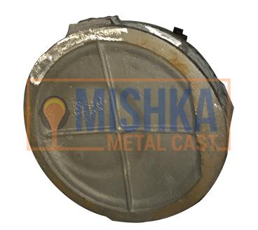 aluminium bronze casting manufacturers in india, Gun Metal Casting in Mumbai, Pune, Bangalore,