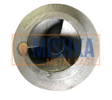 super duplex stainless steel casting, Copper Nickel Casting Exporter,