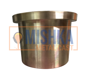 Copper Nickel Casting Manufacturer in Aruchal Pradesh, Uttar Pradesh, Andhra Pradesh, Kerala, Tamil nadu,