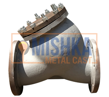Ferrous Casting Exporter, ferrous casting exporters in india, USA, Canada, UK, Oman