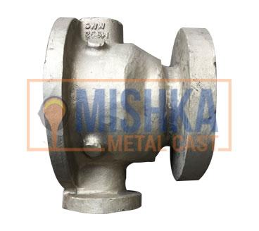 Advantages and Disadvantages of Phosphor Bronze Exporter