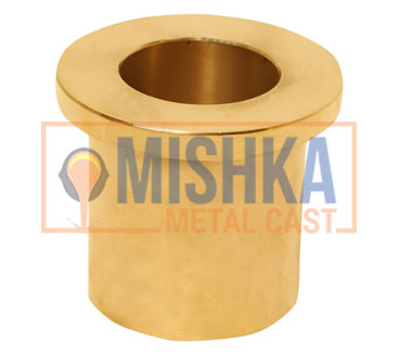 Stainless Steel Casting India, phosphor bronze casting manufacturers