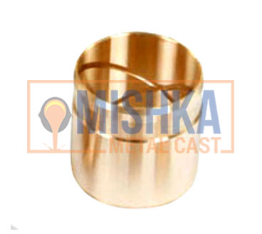 Aluminium Bronze Casting Supplier, Manufacturer, Exporter