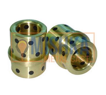 Aluminium Bronze Casting Exporter