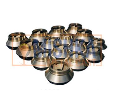 Aluminium Bronze Casting India, Kenya, Australia, Oman,