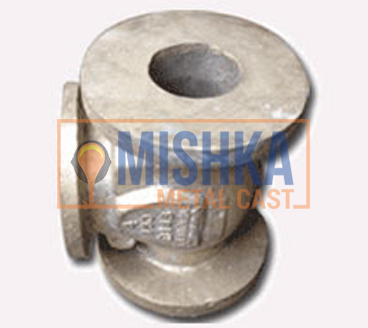 Sand Casting Manufacturer in Singapore, Norway, Mexico, Oman