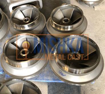 Brass Casting In Ahmedabad, Surat, Gandhinagar, Vatva, Jamnagar, Junagardh